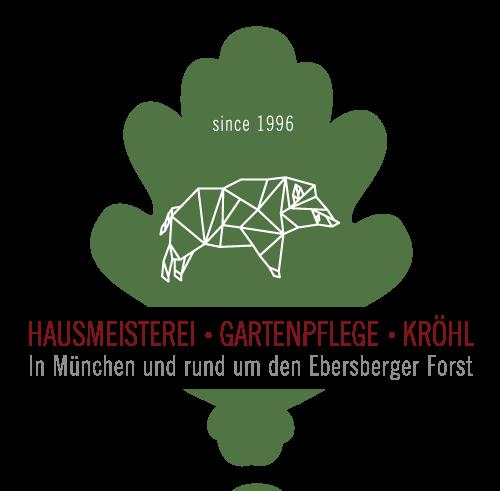 Hausmeisterei & Gartenpflege Kröhl